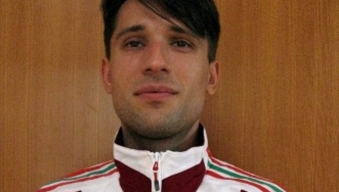 Zsigovics István