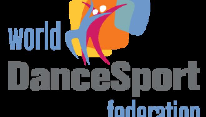 Győzelmek a januári WDSF Openeken