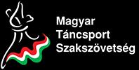 Magyar TáncSport Szakszövetség