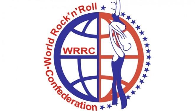 WRRC Világkupa [Ljulbljana]