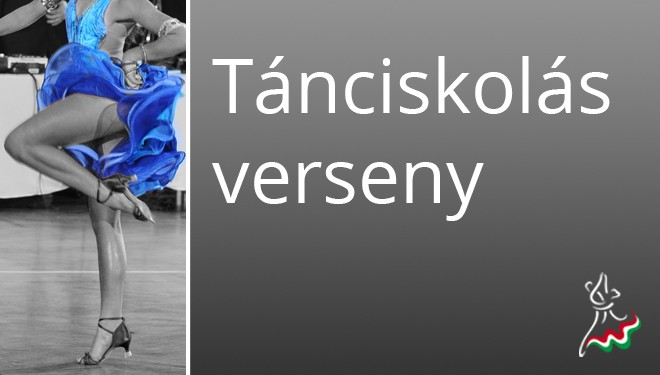 MTáSZ Szabadidősport Nyugat-Magyarország Területi Bajnokság