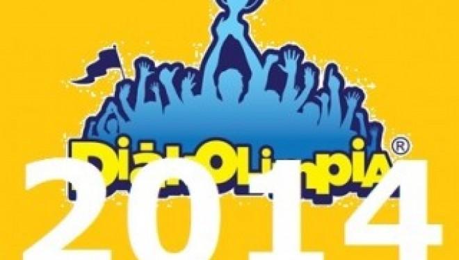 Frissítve – TáncSport Diákolimpia a 2013/14-es tanévben, + pontok a továbbtanuláshoz