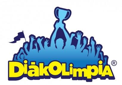 Diákolimpia rendezésére kiírt pályázat 2019/2020