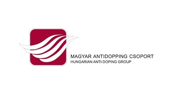 Kötelező antidopping regisztráció