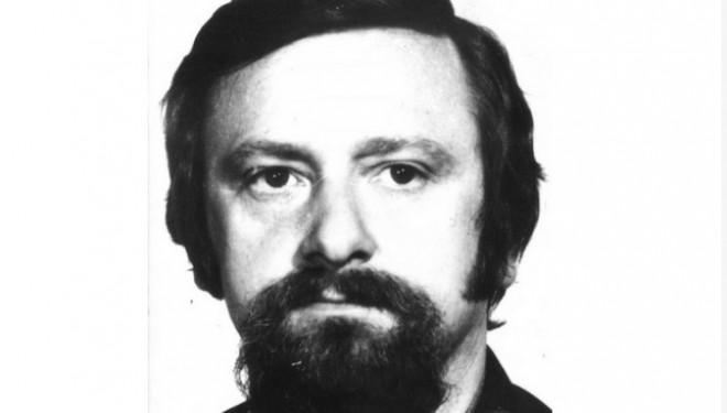 Szomorú hír – elhunyt Ásó István táncpedagógus