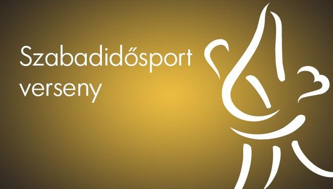 Szabadidősport Kelet-Magyarországi Területi Bajnokság