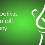 XI FŐNIX Kupa Nyugat-Magyarországi Akrobatikus Rock and Roll Táncverseny