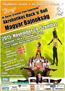 Pécsi MB. plakát