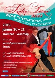 Szoke Tisza 2015_2 plakat A2