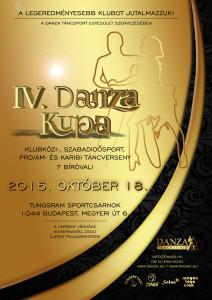 4_danzakupa_plakat_k