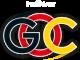 German Open: jó magyar eredmények születtek