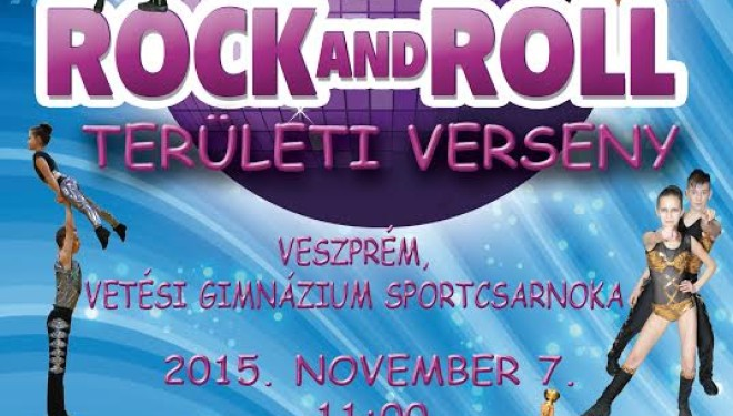 VII. KID Rock and Roll Kupa