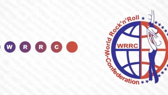 2019 II. féléves WRRC nemzetközi RnR versenyek