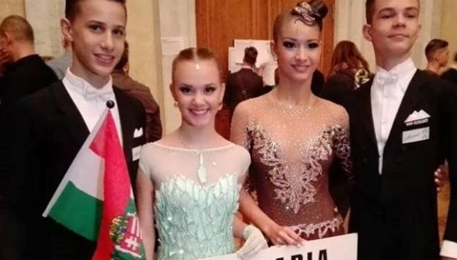 Világbajnoki elődöntő Moldáviában