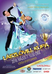 Laguna-Laszlovill kupa_2016 (3)