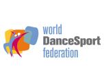 2020 I. félévi kiemelt nemzetközi versenytánc versenyek