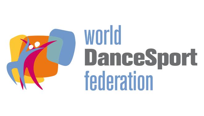 WDSF Openek: érmek Csehországban