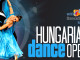 Hungarian Dance Open 2016