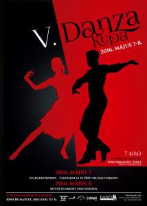 danza_plakat_A3
