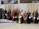 WDSF Openek: három győzelem Kisteleken