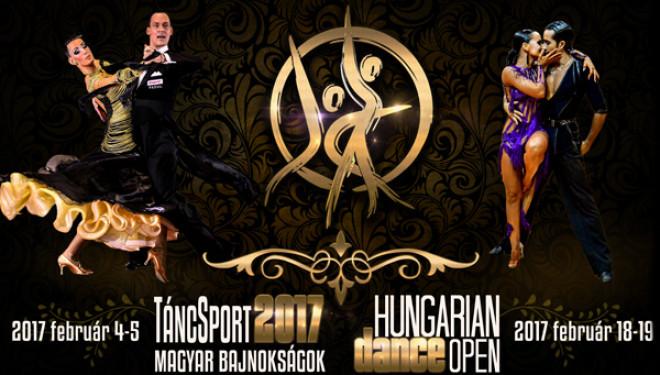 Kerekesszékes Magyar Bajnokság