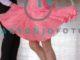 Budapesten eladó osztályos, csipke ruha