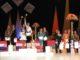 TáncSport Magyar Bajnokságok és Hungarian Dance Open – a 4. nap eredményei