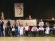 Bajnoki cím a németországi kerekesszékes táncversenyen