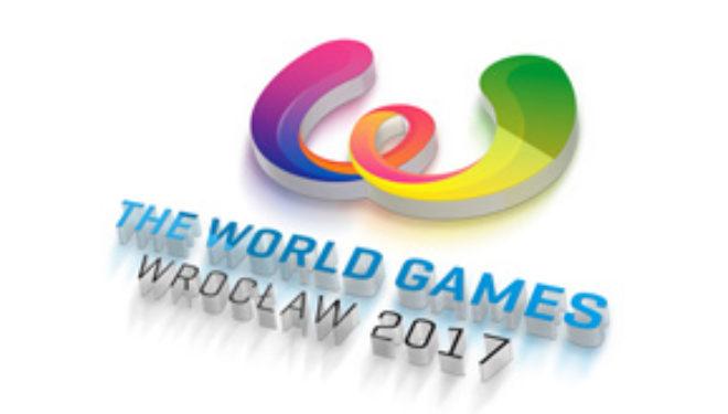 Döntős helyezések a Világjátékokon