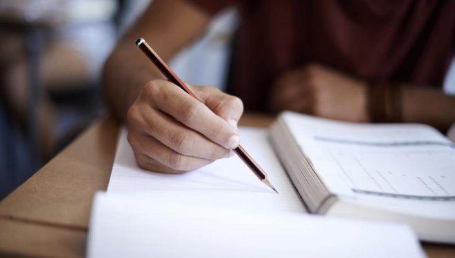Versenytánc pontozóbírói vizsga kiírás