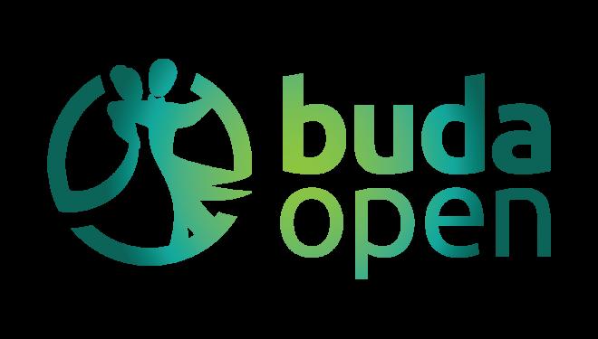 Buda Open International Dance Festival 2018