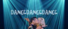 V. Fulldance Kupa